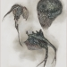 Bioform Composite (by Dave Senacal)
