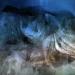 M3LU51n3 - 61107 Remix (by Dave Senecal)